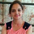 Jesal Hitesh Thakar - Party makeup artist