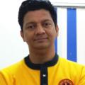 Pankaj Upadhyay - French classes