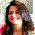 Sunita Arya - Nutritionists
