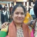 Padmavathi  - Tutor at home