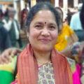 Padmavathi  - Tutors mathematics