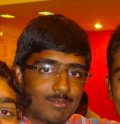 Pranav Suresh - Ca small business