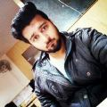 Rajat Sharma - Tutor at home