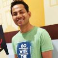 Jaswant Singh Bisht - Graphics logo designers