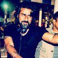 Prashant Roy - Djs