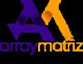 Mohsin Arif Tamboli - Graphics logo designers