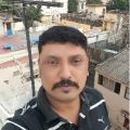 Ashok kumar - Physiotherapist