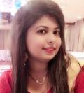 Geetanjali Setia - Company registration