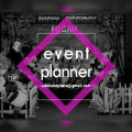 Makarand Potdar - Birthday party planners