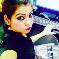 Husna - Party makeup artist