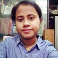 Suparna Das - Nutritionists