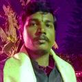 Pandit Shankar Shastri - Astrologer