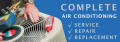 Mcquay Air Solution - Ac service repair