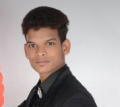 Magician Chand - Birthday party planners