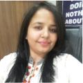 Reena Parmar - Nutritionists