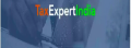 Tax Expert India - Company registration