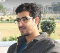 Ritesh Bajaj - Property lawyer
