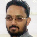 Rohit Pandey - Physiotherapist