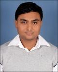 Vir Bahadur Singh - Insurance agent
