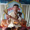 Pranav nayanbhai joshi - Astrologer