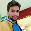 Satyendra Kumar Patel - Tutors science