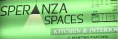 Speranza Spaces - Kitchen remodelling