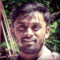 Surendra Sutar - Interior designers