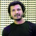 Arvind Kumar Bansal - Yoga trial at home