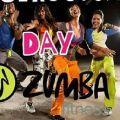 Sandy d kamble - Zumba dance classes