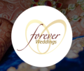 Jayant Varma  - Wedding planner