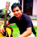 Mahender Rawat - Guitar lessons at home