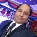 Jitendra Goyal - Tutors english