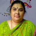 Mala Joshi - Astrologer