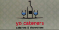 Yogesh Kumar - Wedding caterers