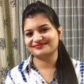 Ruchita Jain - Vastu consultant
