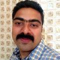 Rajeev Thomas - Physiotherapist
