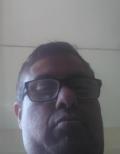 Harish Desai - Class ixtox