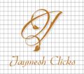 Jaymesh Patel - Wedding photographers