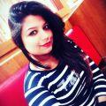 Nisha Gill - Wedding makeup artists