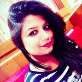 Nisha Gill - Party makeup artist