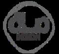 Duo Design India - Graphics logo designers