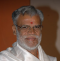 S. Pranesh - Astrologer