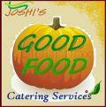 Joshi's Good Food - Wedding caterers