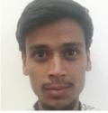 Mohammed Rafeeq - Ac service repair