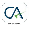 Sumit Agarwal - Ca small business