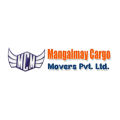 Mangalmay Cargo Movers Pvt. Ltd.  - Packer mover local