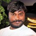 Chiranjivi Chougule - Personal party photographers