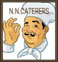 Nasar Basha - Wedding caterers