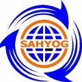 Sahyog Relocation Services - Packer mover local
