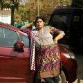 Rishi katela - Wedding planner